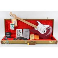 Fender Stratocaster Bill Carson Custom Shop Limited 1993 Mint