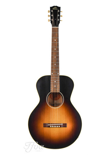 Gibson Gibson 1928 L1 Tribute TFOA Limited K&K 2019