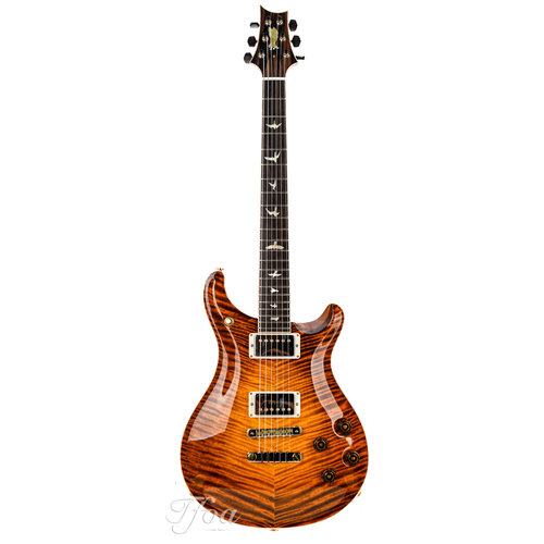 PRS PRS Private Stock McCarty 594 McCarty Glow NOS