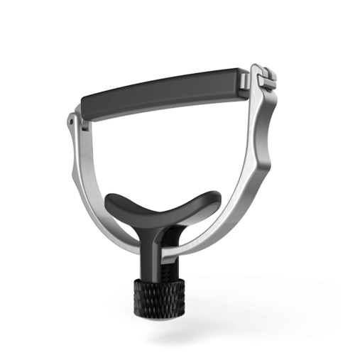 Planet Waves Planet Waves  D'addario PW-CP-18 Cradle Capo