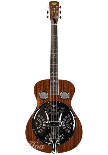 Regal Regal RD40M Resonator