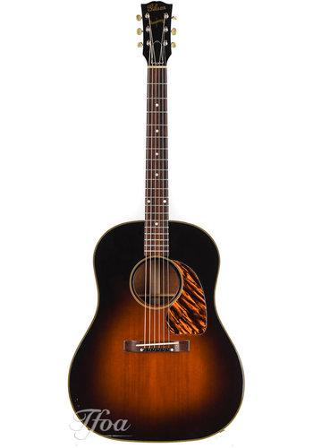 Gibson Gibson J45 1942 Legend Prototype Sunburst 2006