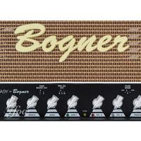 Bogner XTC Ecstasy 101B EL34