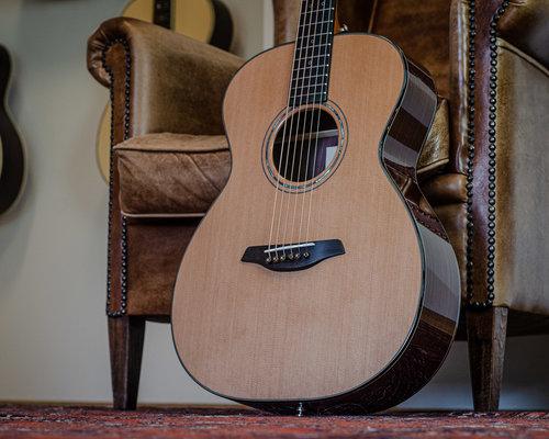 Furch Guitars | Weekly Highlight