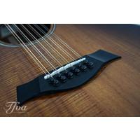 Taylor K62ce Koa 12-String Limited Edition 2016 mint