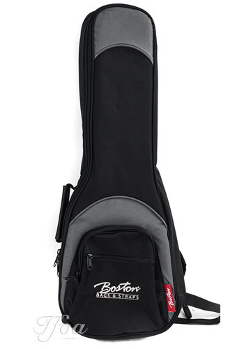 Boston Boston Super Packer Ukulele Tenor Gigbag