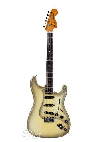Fender Fender Antigua Stratocaster 1979