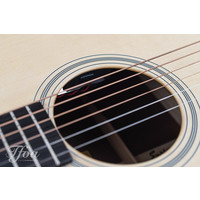 Eastman AC122-1CE Lefty
