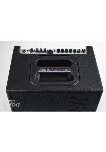 AER AER Compact 60/4