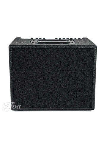 AER AER Compact 60/4 Acoustic Amp