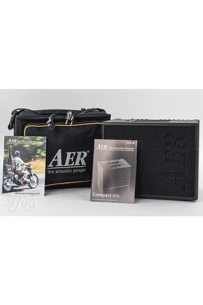 AER Compact 60/4
