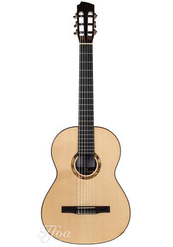 Noemi Noemi Classical Guitar Rosewood Italian Spruce