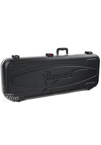 Ibanez Ibanez M300C Case