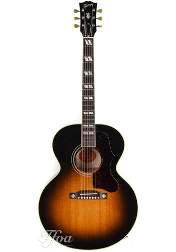 Gibson Gibson J185 Original Vintage Sunburst