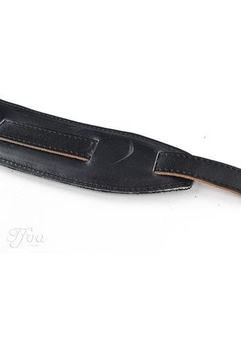 Souldier Souldier Saddle Strap Black