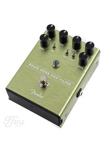 Fender Fender Pour Over Envelope Filter