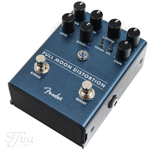 Fender Fender Full Moon Distortion
