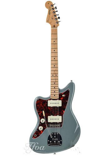 Fender Fender American Professional Jazzmaster Lefty 2018
