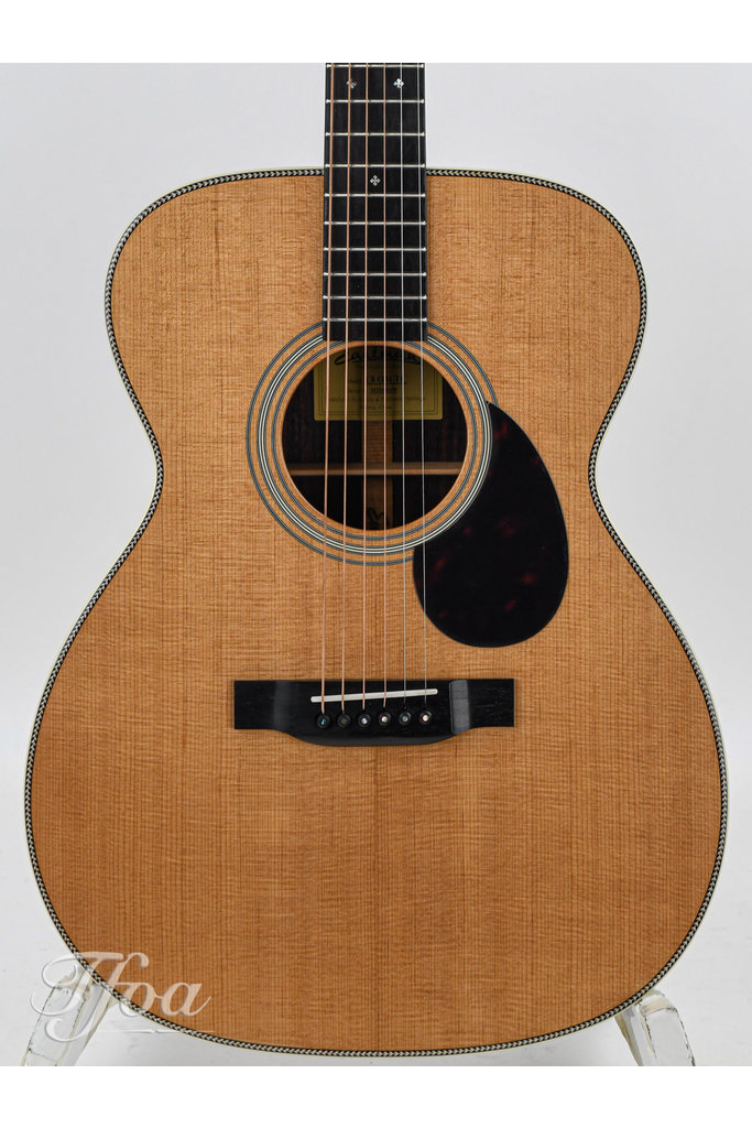 Eastman E8OM TC Thermo Cured