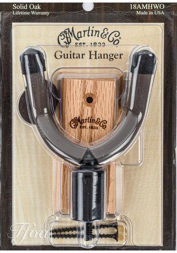 Martin Martin Guitar Wall Hanger Wood