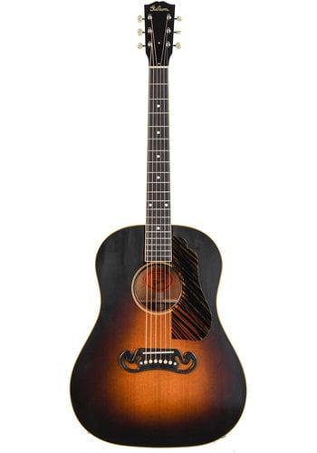 Gibson Gibson 1939 J55 Faded Vintage Sunburst