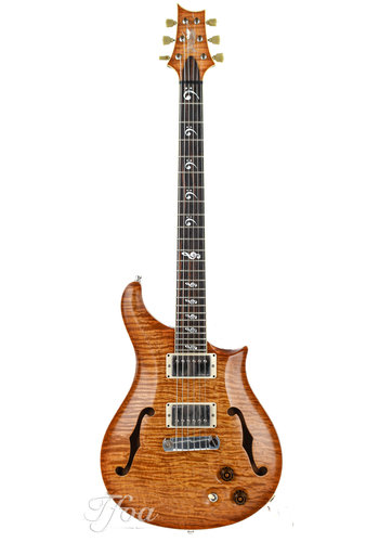 PRS PRS Private Stock Dweezil Zappa Ltd Run 2011