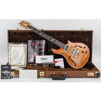 PRS Private Stock Dweezil Zappa Ltd Run 2011