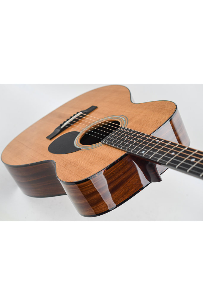 Eastman E6OM TC Thermo Cured Top