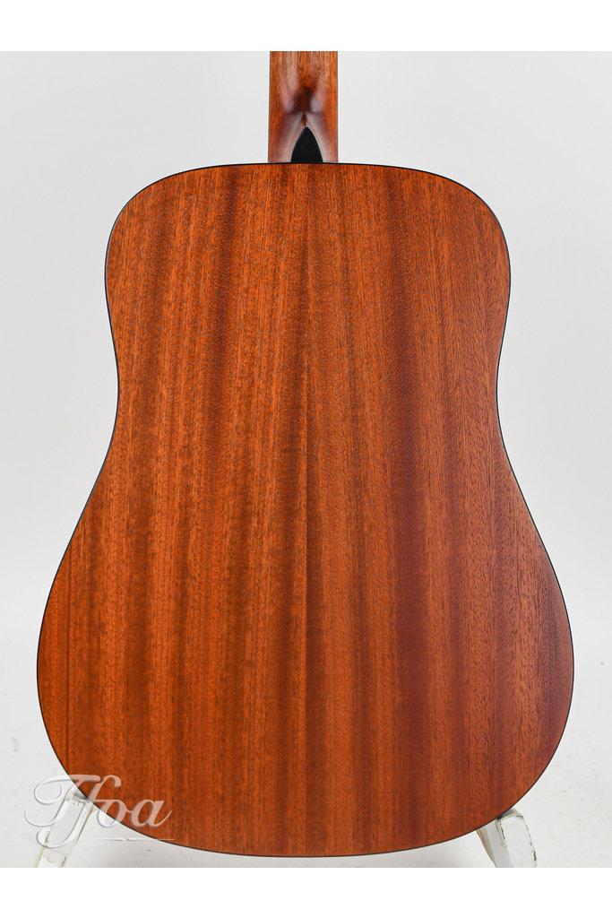 Eastman PCH1-D Cedar