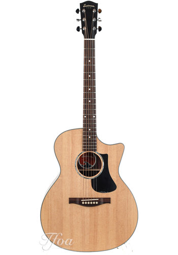 Eastman Eastman PCH2-GAce Rosewood Natural