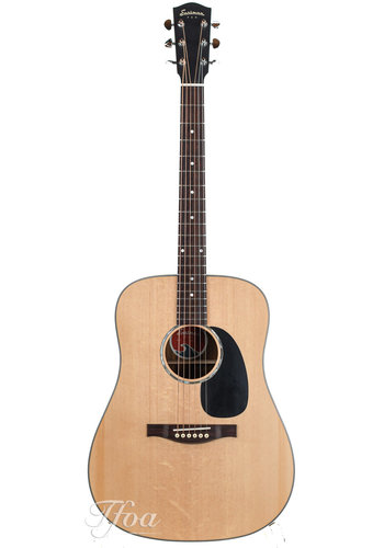 Eastman Eastman PCH2D Rosewood Natural