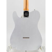 Fender Esquire 70th Anniversary White Blonde