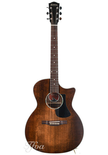 Eastman Eastman PCH2-GAce Classic Rosewood