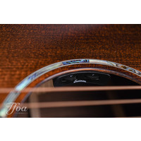 Eastman PCH2-GAce Classic Rosewood