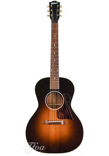 Gibson Gibson 1932 Reissue L00 Vintage Sunburst 2014