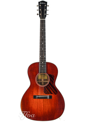 Eastman Eastman E10 00ss/v Antique Classic varnish sunburst