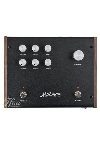 Milkman Milkman The Amp 100