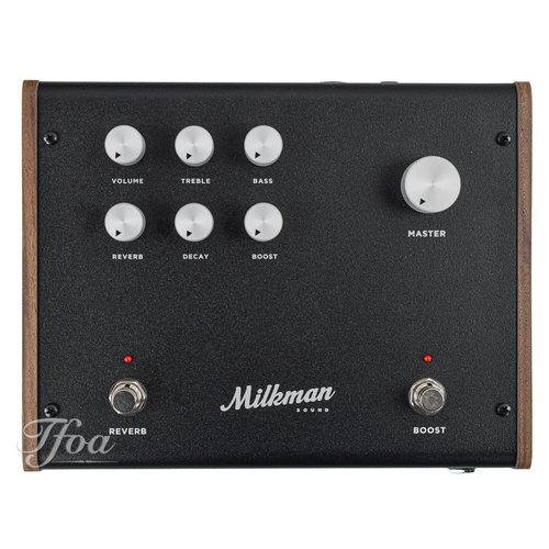 Milkman Milkman The Amp 100