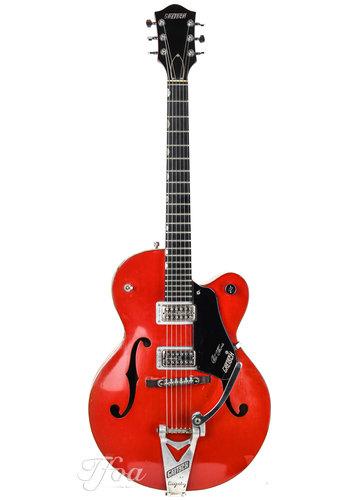 Gretsch Gretsch 6119 Chet Atkins Red 1959
