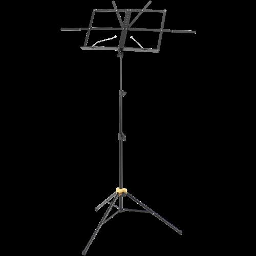 Hercules Hercules BS-050B Foldable Music Stand