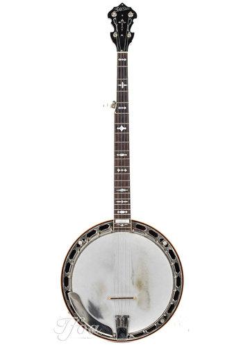 goldstar Goldstar GF85 5 String Banjo