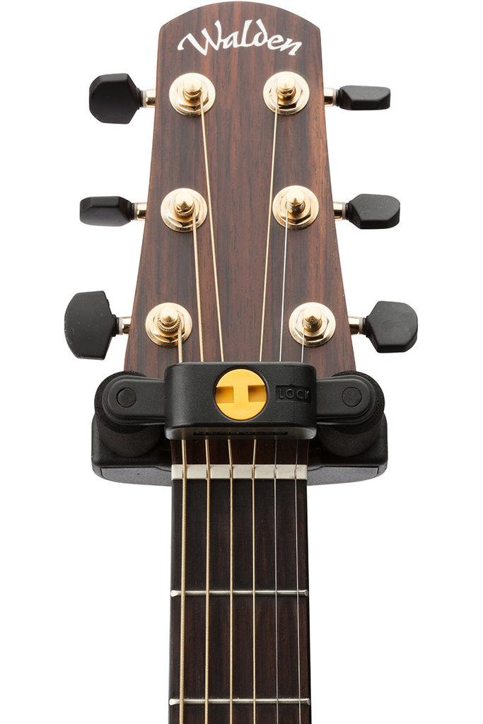 Hercules HA-101S Lock for AGS Guitar Stands