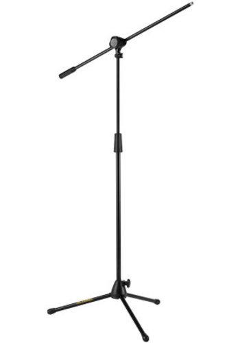 Hercules Hercules MS-432B Microphone Stand Boom Tripod