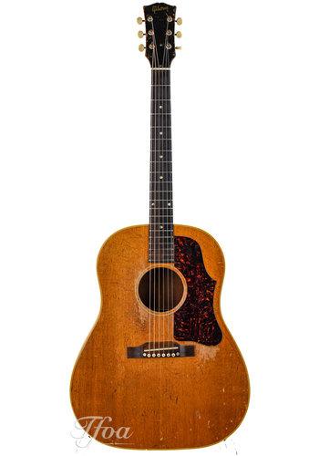 Gibson Gibson J50 1956
