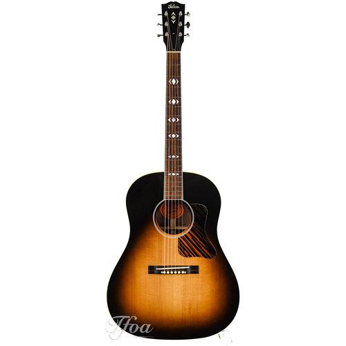 Gibson Gibson Luthiers Choice Advanced Jumbo AJ Madagascar Adirondack 2006