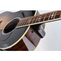 Gibson Luthiers Choice Advanced Jumbo AJ Madagascar Adirondack 2006