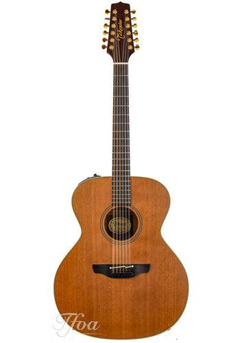 Takamine Takamine SEN20 12 String 1993