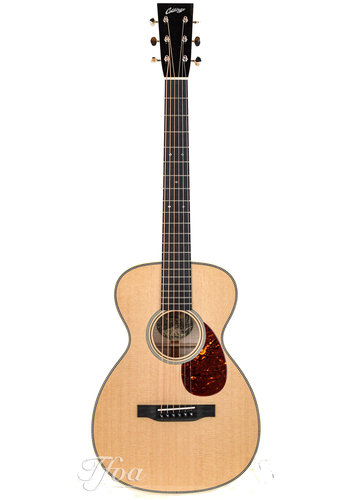 Collings Collings Baby 2H Maple Spruce