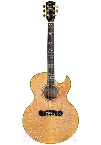 Gibson Gibson Starburst 30th Anniversary 2019
