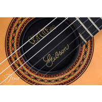 Gibson Chet Atkins 1989